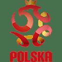 North Macedonia vs Poland Football Predictions