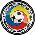 Norway vs Romania Betting Predictions
