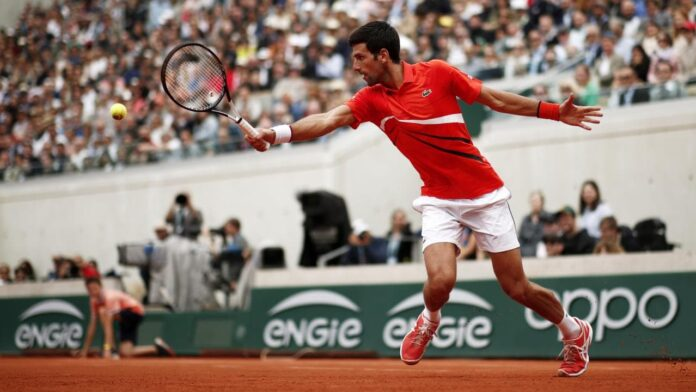 Novak Djokovic vs Alexander Zverev Tennis Betting Tips