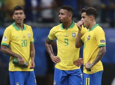 Peru vs Brazil Betting Predictions