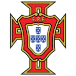 Portugal vs Switzerland Betting Predictions
