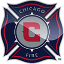 RB New York vs. Chicago Fire Betting Predictions