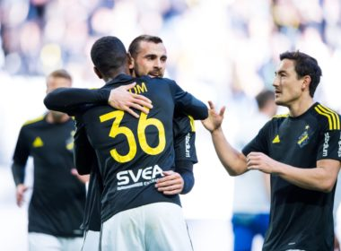 Solna vs Norrkoping Betting Predictions