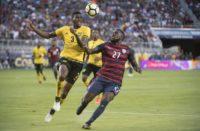 USA vs Jamaica Football Predictions
