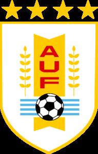 Uruguay vs Ecuador Betitng Predictions