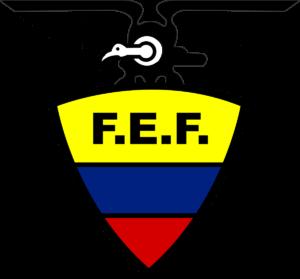 Uruguay vs Ecuador Betting Predictions
