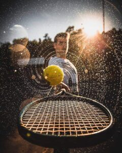Zverev vs Brown Tennis Betting Tips