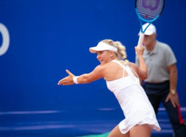 Anastasia Potapova vs Tamara Korpatsch Tennis Betting Tips