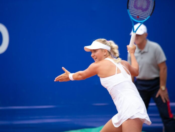 Anastasia Potapova vs Tamara Korpatsch Tennis Betting Tips