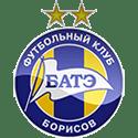 Bate Borisov vs. Piast Gliwice Betting Predictions