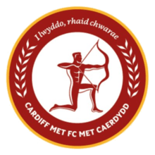 Cardiff MU vs Progres Niederkorn Betting Predictions