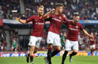 Ceske Budejovice vs Sparta Prague Betting Predictions