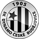 Ceske Budejovice vs Sparta Prague Betting Predictions
