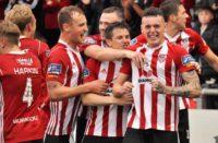 Derry City vs UC Dublin Betting Predictions