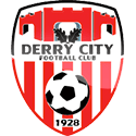Derry City vs UC Dublin Betting Predictions