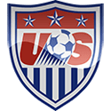 England vs USA Football Betting Predictions
