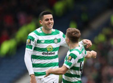 FK Sarajevo vs Celtic Glasgow Betting Predictions