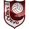FK Sarajevo vs Celtic Glasgow Betting Predictions