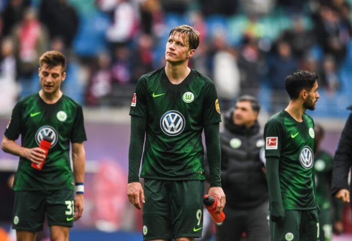Fenerbahce vs Wolfsburg Betting Predictions