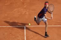 Jarry vs Alexander Zverev Tennis Betting Tips