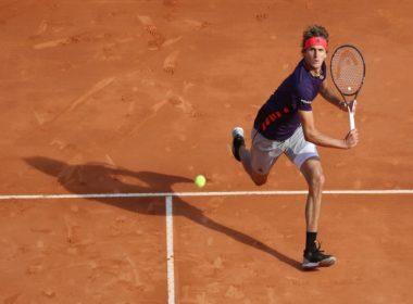 Jarry vs Alexander Zverev Tennis Betting Tips
