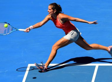 Julia Goerges vs Simona Waltert Tennis Betting Tips