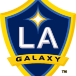 LA Galaxy vs San Jose Earthquakes Football Betting Predictions