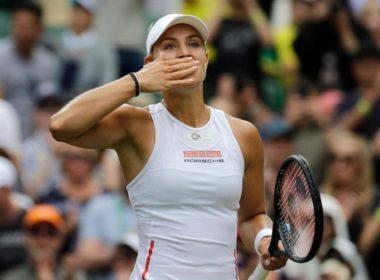 Lauren Davis vs Angelique Kerber Tennis Betting Tips