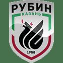 Lokomotiv Moscow vs Ruby Kazan Betting Predictions