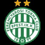 Ludogorez Razgrad vs Ferencvaros Betting Predictions