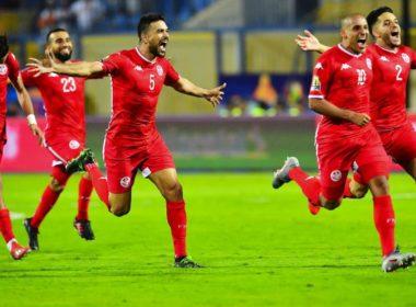 Madagascar vs Tunisia Betting Predictions