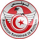 Madagascar vs Tunisia Betting Predictions