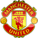 Manchester United vs Inter Milan Betting Predictions