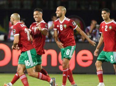 Morocco vs Benin Betting Predictions