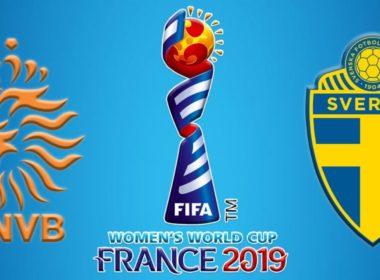 Netherlands vs Sweden Football Betting Predictions