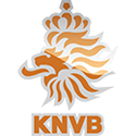 Netherlands vs Sweden Football Betting Predictions