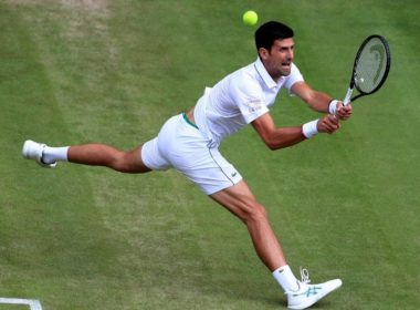Novak Djokovic vs David Goffin Tennis Betting Tips