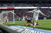 Real Madrid vs Atletico Madrid Betting Predictions