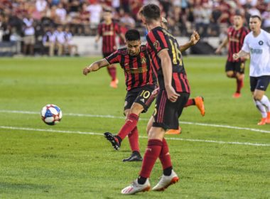 Seattle Sounders vs Atlanta United Betting Predictions