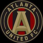 Seattle Sounders vs Atlanta United Football Betting Predictions
