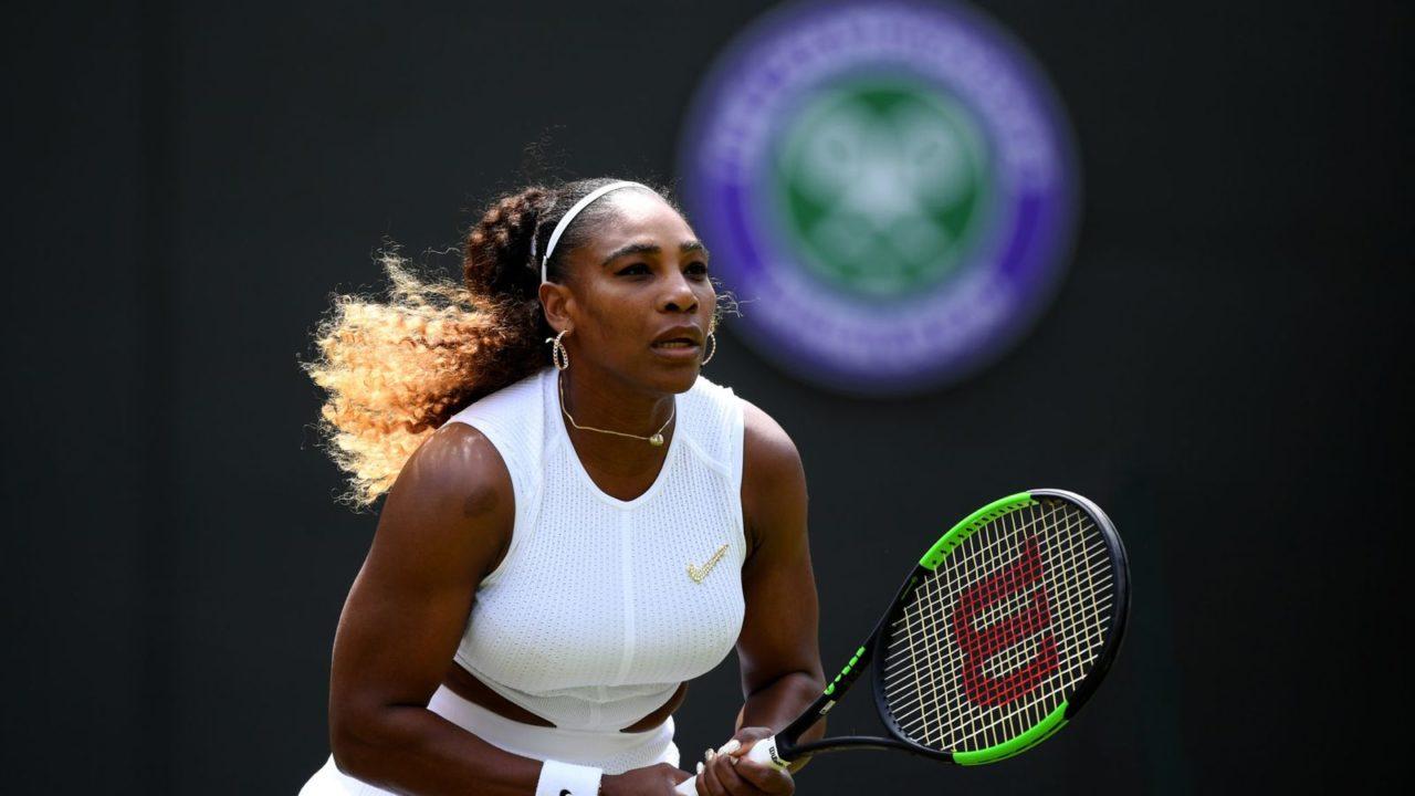 Serena Williams vs Barbora Strycova Tennis Betting Tips