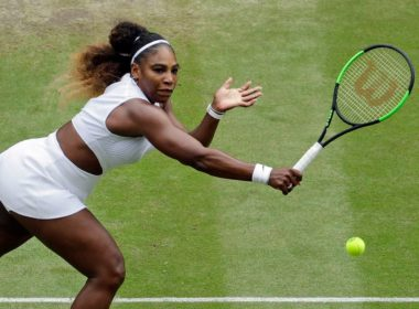 Serena Williams vs Barbora Strycova Tennis Betting Tips
