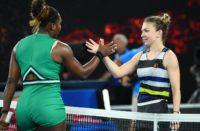 Serena Williams vs Simona Halep Tennis Betting Tips