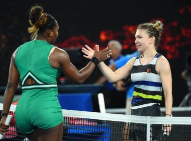 Serena Williams vs Simona Halep Tennis Betting Tips