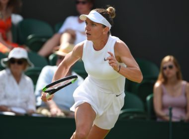 Simona Halep vs Victoria Azarenka Tennis Betting Tips