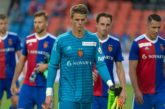 Sion vs FC Basel Betting Predictions