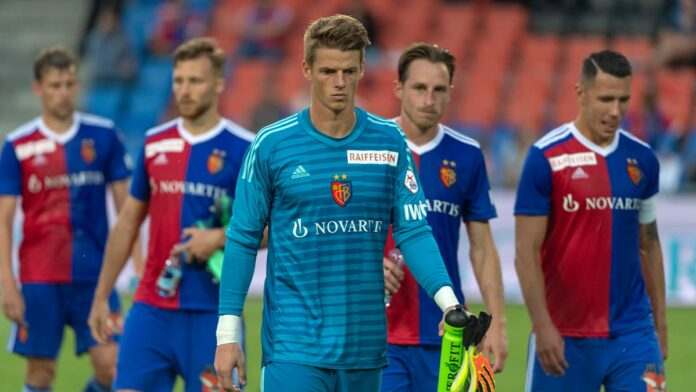 Sion vs FC Basel Betting Predictions