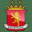 Valletta vs Dudelange Betting Predictions