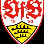 VfB Stuttgart vs Hannover Football Predictions Betting Predictions