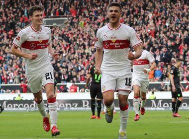 VfB Stuttgart vs Hannover Betting Prediction